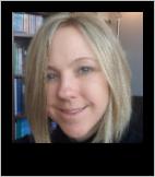 Jill A. Lloyd, counselor